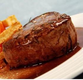 fillet-steak1